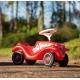 BIG Jeździk Bobby Car Classic