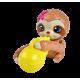 Simba Lalka Steffi ze Śpiącym Leniwcem