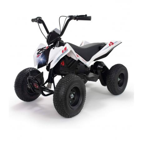 Elektryczny Quad X-Treme Dirt 24 V Injusa