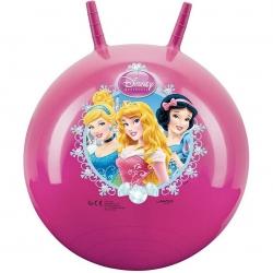 Simba Pilka do skakania Disney Princess 45-50cm