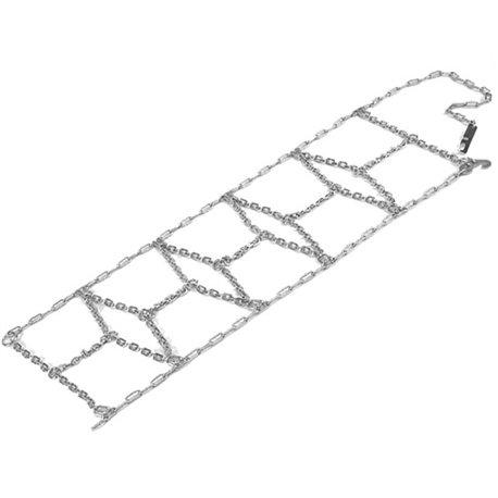 Rolly Toys Łańcuchy regulowane Na koła Śniegowe